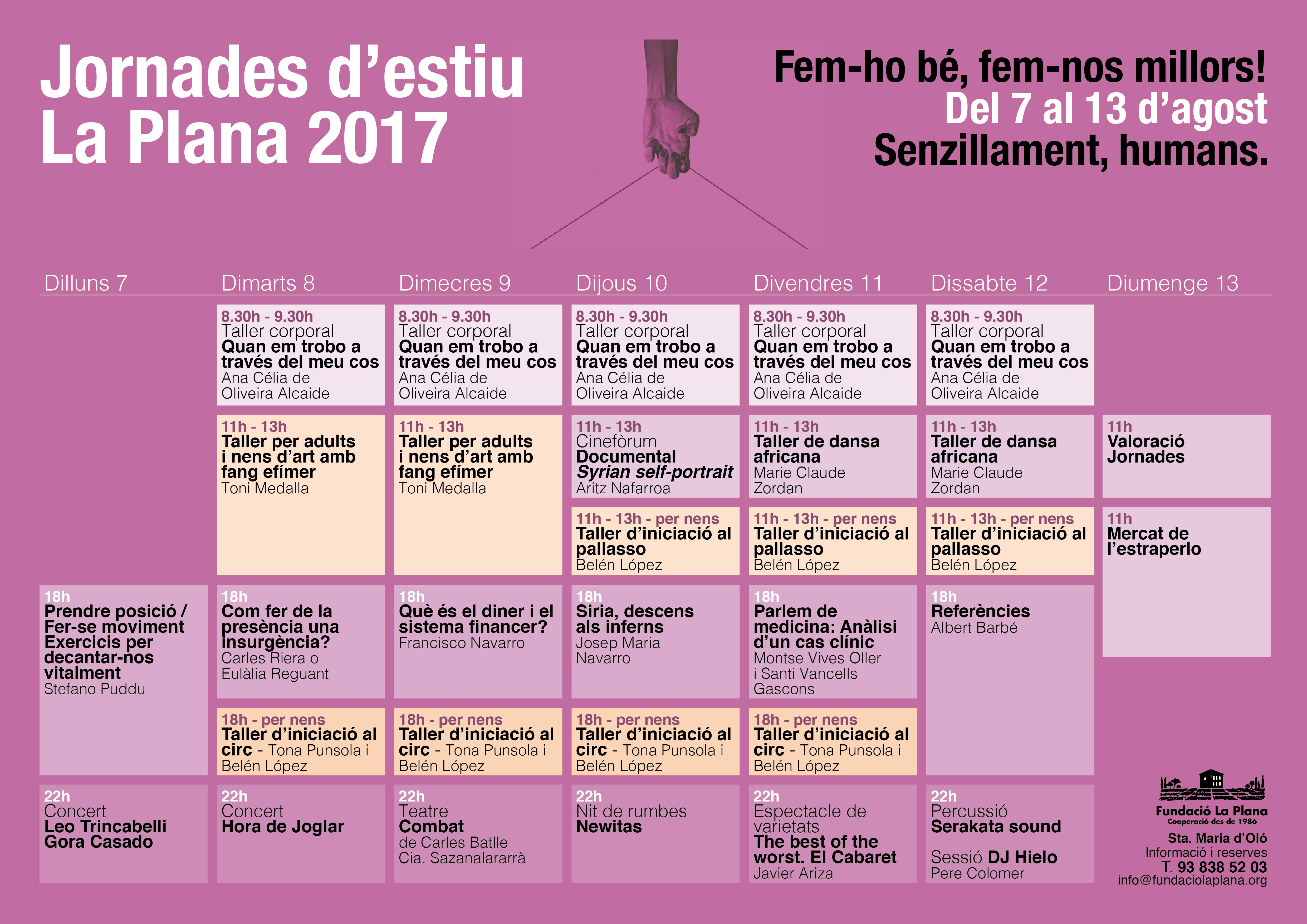 Programa_Jornades_LP_2017_web